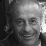 Bruno Sabbioni